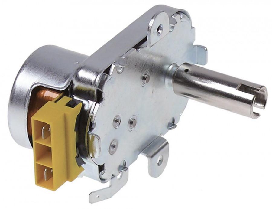 Двигатель Meteor mod981 (2 об/мин)