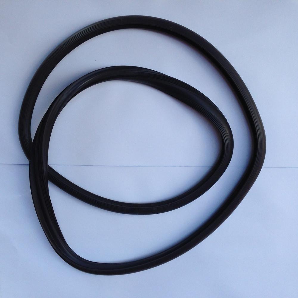 Уплотнение двери для печей конвекционных электр. серий XBC, XVC, XB UNOX KGN1391C