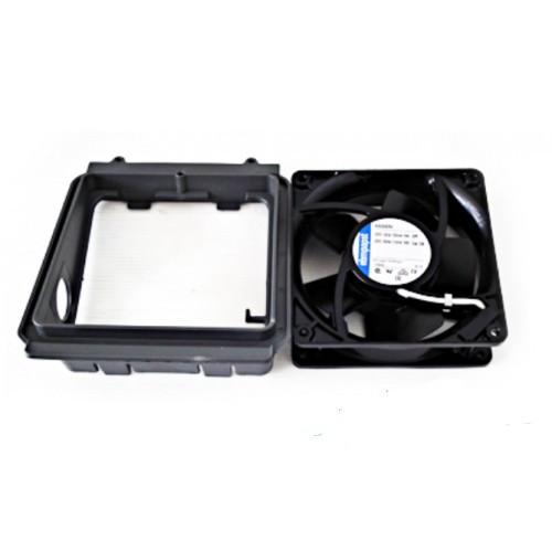 Вентилятор охлаждающий UNOX KVN1165A