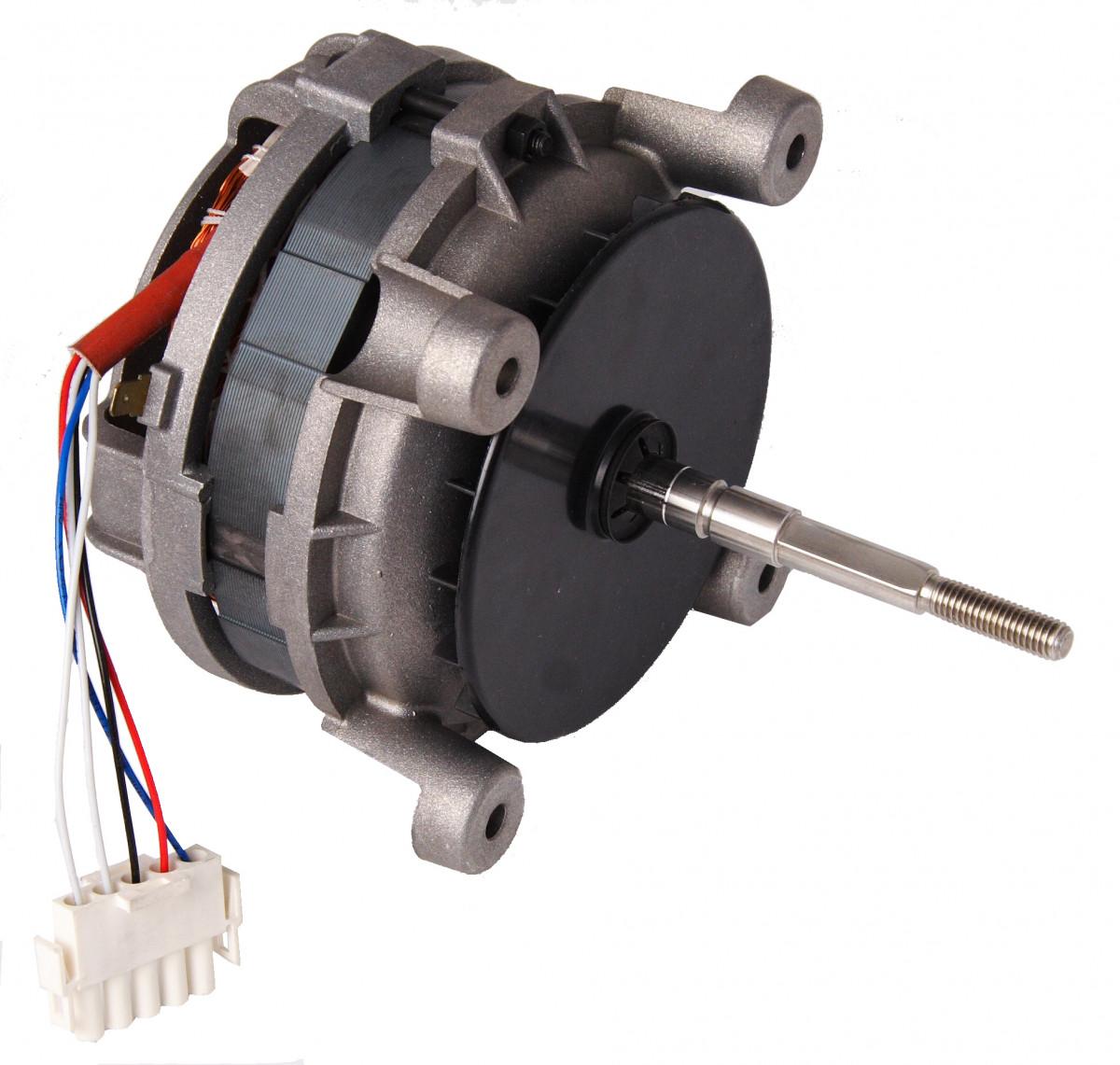 Двигатель для печей конвекционных UNOX серии XVC/XBC KVN1130A
