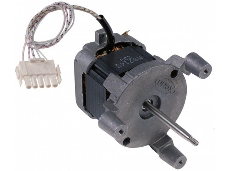 Микродвигатель KVN1035B для печей серии XF UNOX