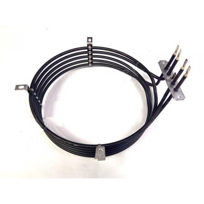 Нагревательный элемент (ТЭН) KRS1050 A (АНАЛОГ)