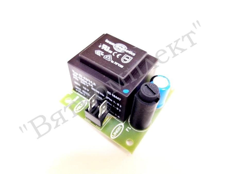 Трансформатор подсветки для печей серии XEVC/XEBC