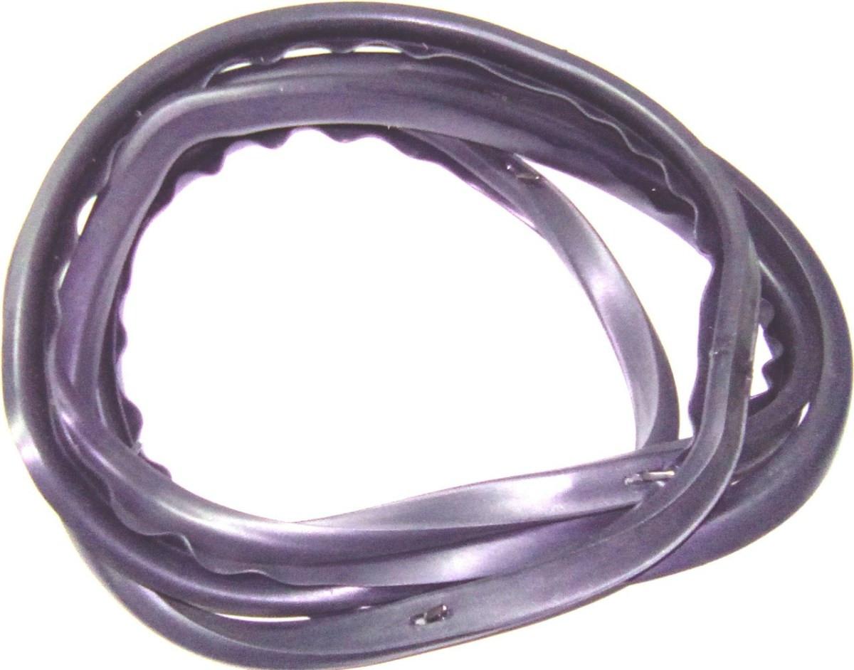 Уплотнение для XEBC-10EU UNOX KGN1568A/KGN1660A