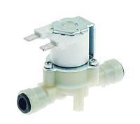 Клапан запорный для печей конвекционных серии XBC KEL1411A