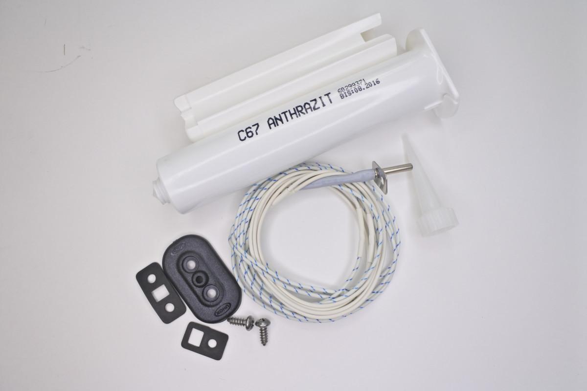 Термодатчик KTR1095A UNOX (KTR007, KTR1095A, TR1015A0)