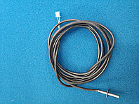 Зонд температурный KTR1106A для печей XVC/XBC Unox