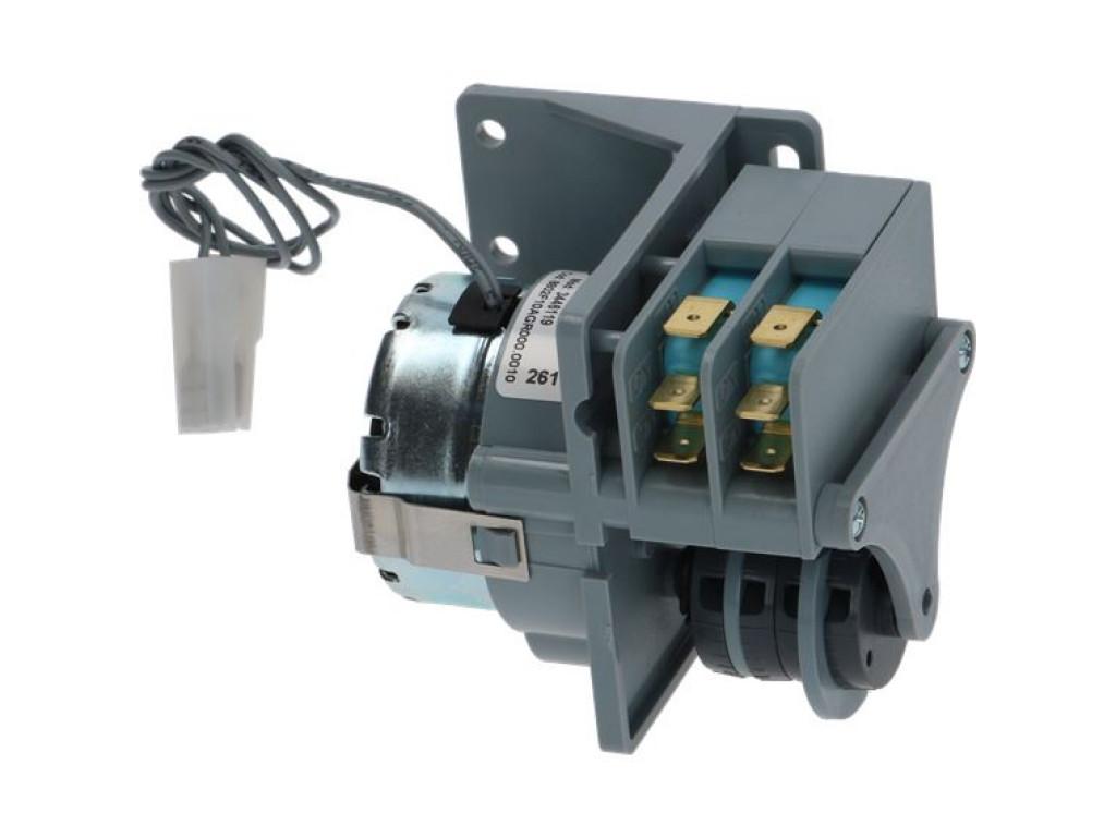 Переключатель реверса двигателя KVE1615A
