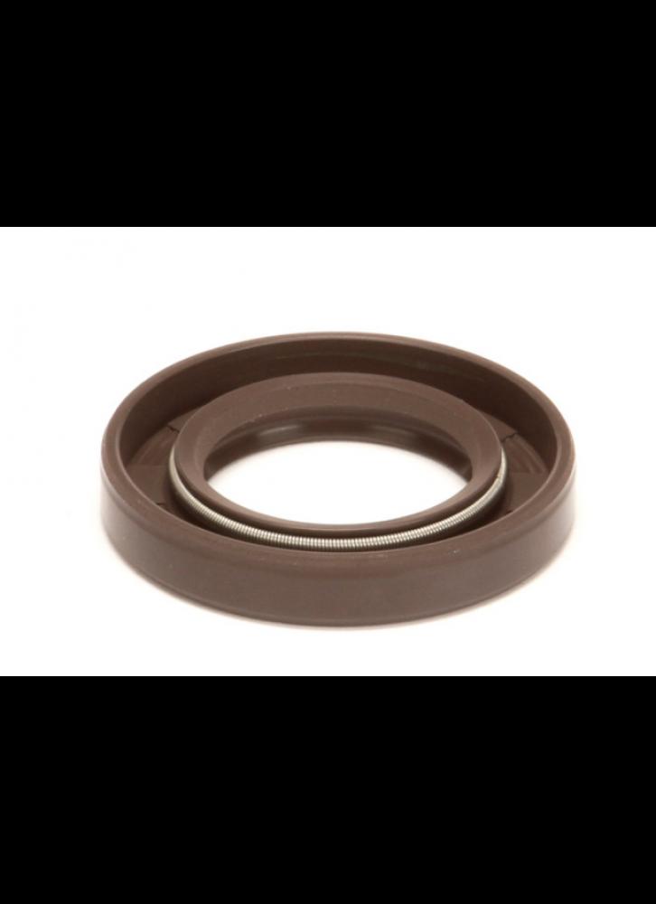 Уплотнительное кольцо вала для овощерезки CL50