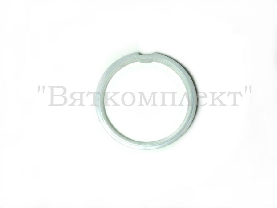 Кольцо упорное 01.002 МИМ-600