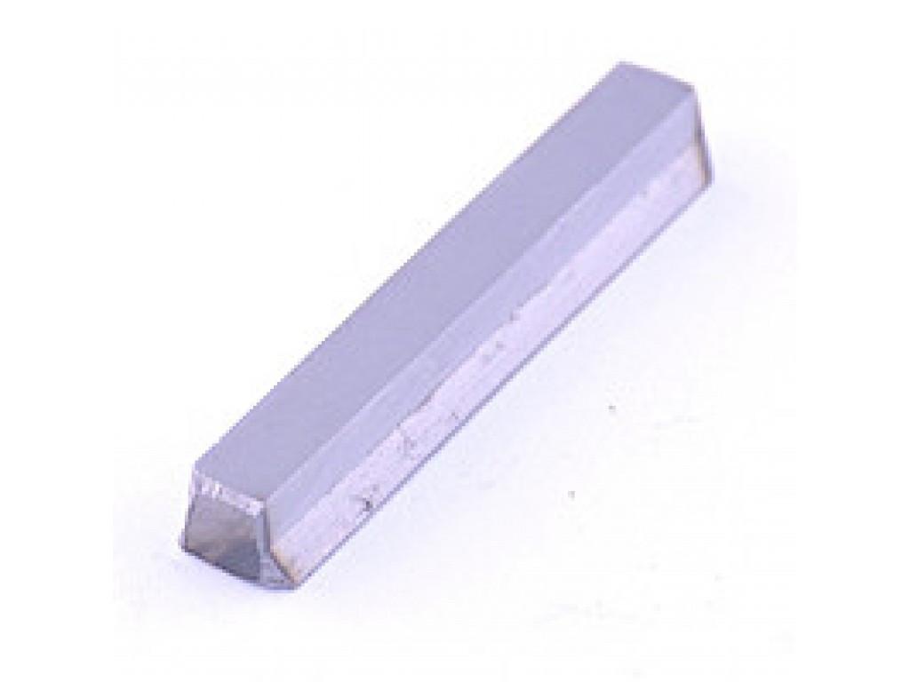Шпонка 01.102 МИМ-300 (ТМ-32)