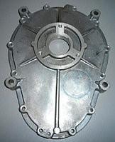 Крышка редуктора 02.002 МИМ-300