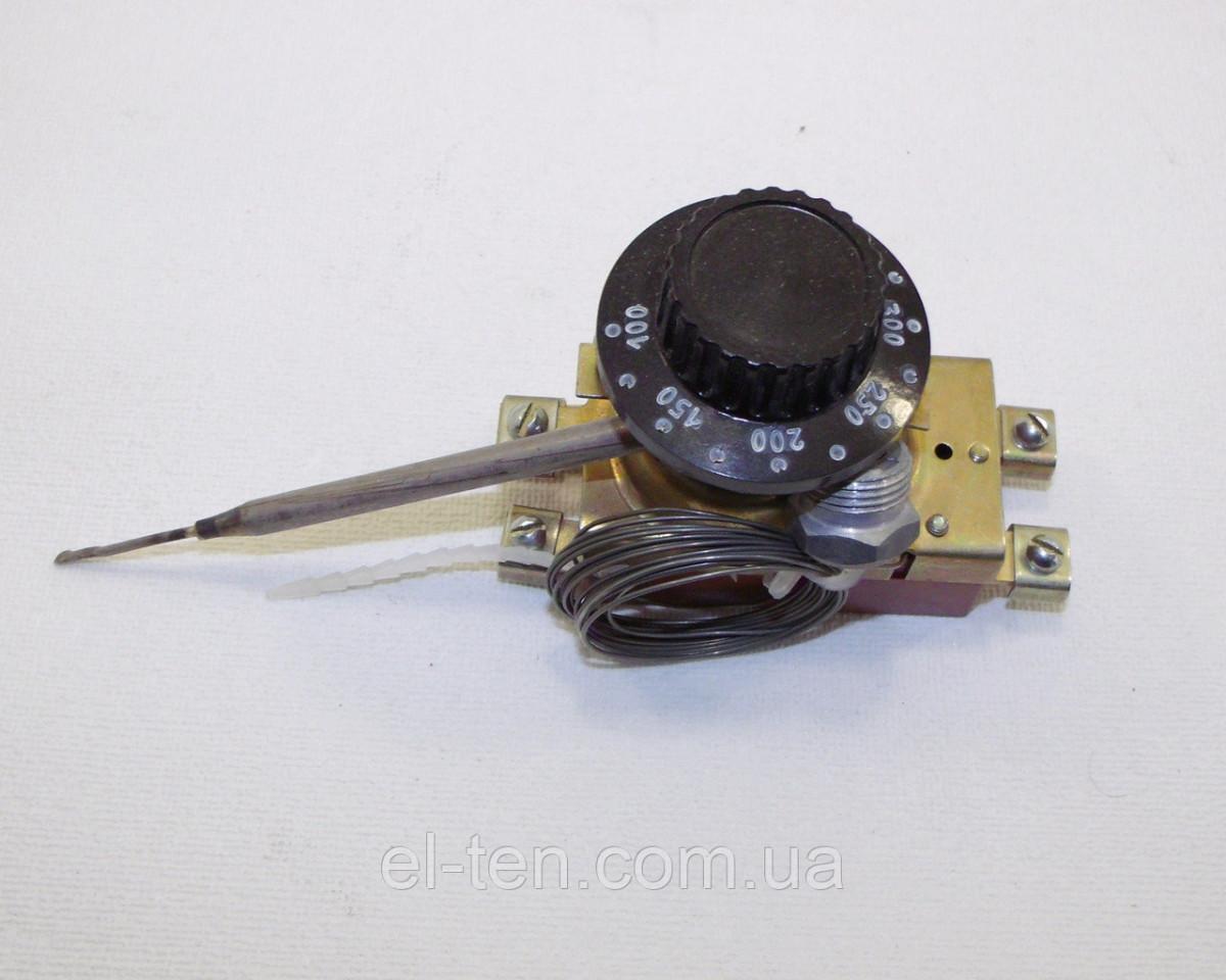 Терморегулятор ZA300C-556-12F