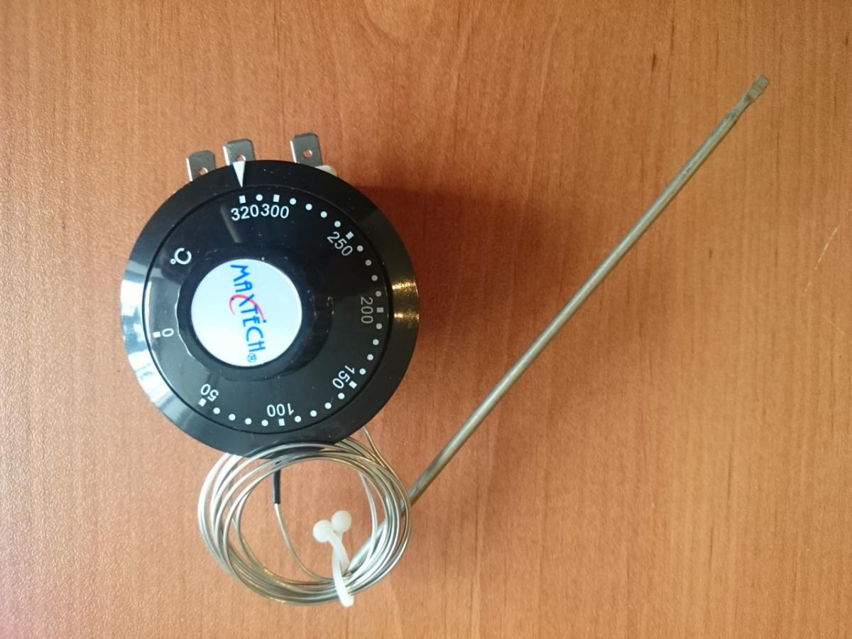 Термостат TS-320SB-1500