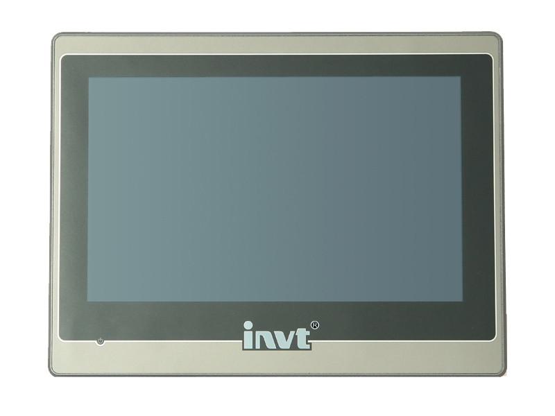 Панель оператора HMI VT070-NOCX-N