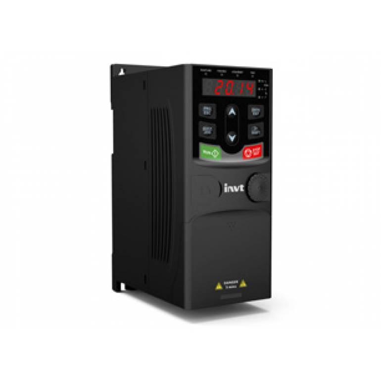 Инвертор GD20-2R2G-4 2,2кВт, 380В