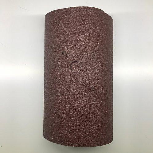 Шкурка цилиндра МКК-500.9887.66.002 (с верхней панелью управления)