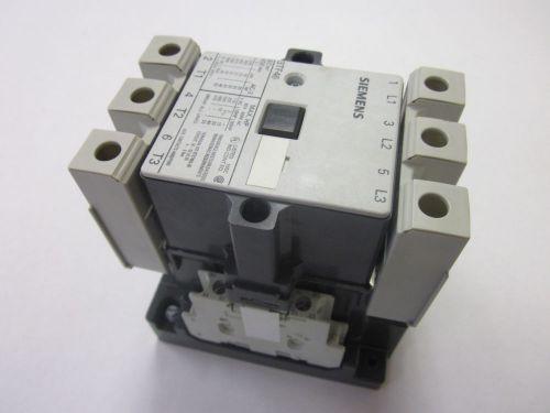 Контактор ПМУ5011М 50А 220В 50Гц-UECPMU5011M