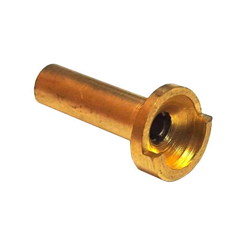 Инжектор запальной горелки D. 0,25 арт 0977116