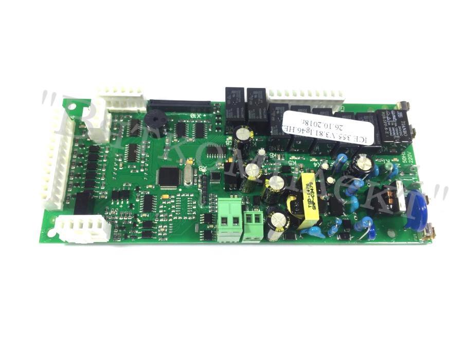 Контроллер для ЛГ-46 mpk700k _355 (для ЛГ-46)