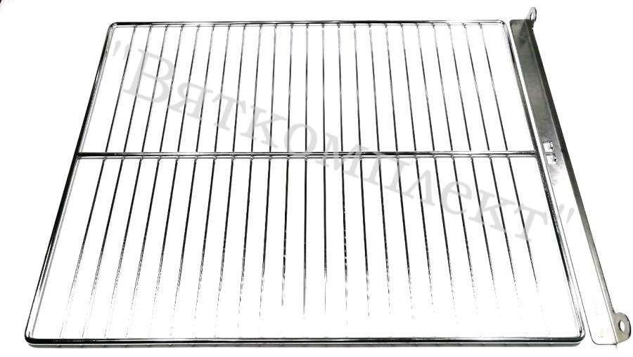 ешетка ПВТ70М-03.00.000-01 (в сборе) 400х504 мм